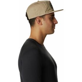 Mountain Hardwear Logo Hat scout